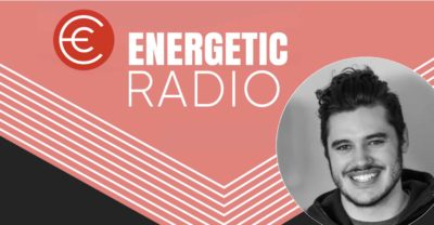 #238: Kyle Wood | Friendship, Business & Wellbeing
