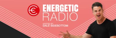 #227: Dr Craig Daly & Dale Sidebottom | JAG BAG Launch Day
