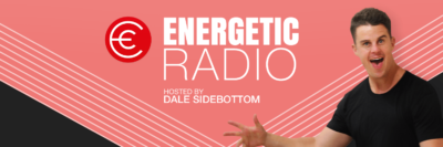 #217: Dale Sidebottom | Lets Get Ready to Rumble 2021