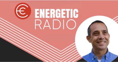 #218: Melo Calarco | Reflect, Rebuild & Refocus for the New Year